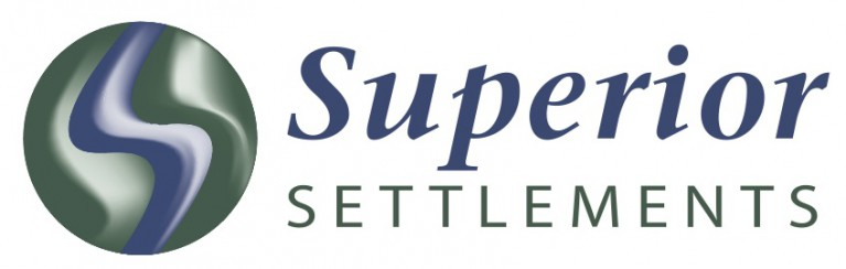 Superior Settlements Logo
