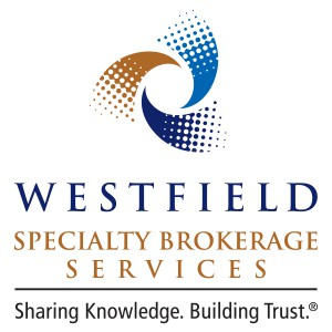 Westfield Specialty Brokerage Services high res